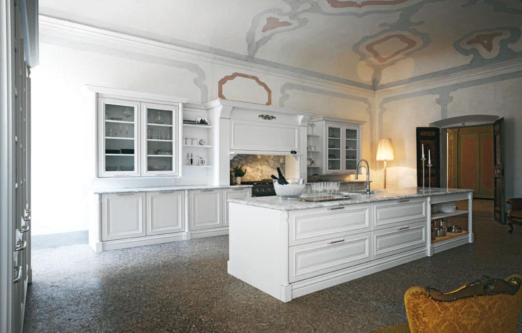Keukenstudio home